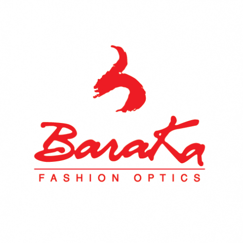 Baraka Fashion Optics's logo