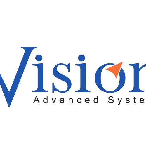 Vision Advanced Systems's logo