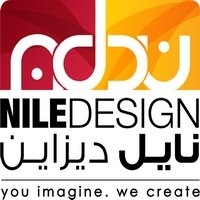 nildesign's logo