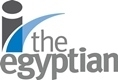 I The Egyptian Foundation's logo