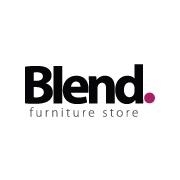 Blend Furniture's logo