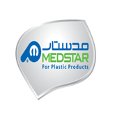 Medstar Group's logo