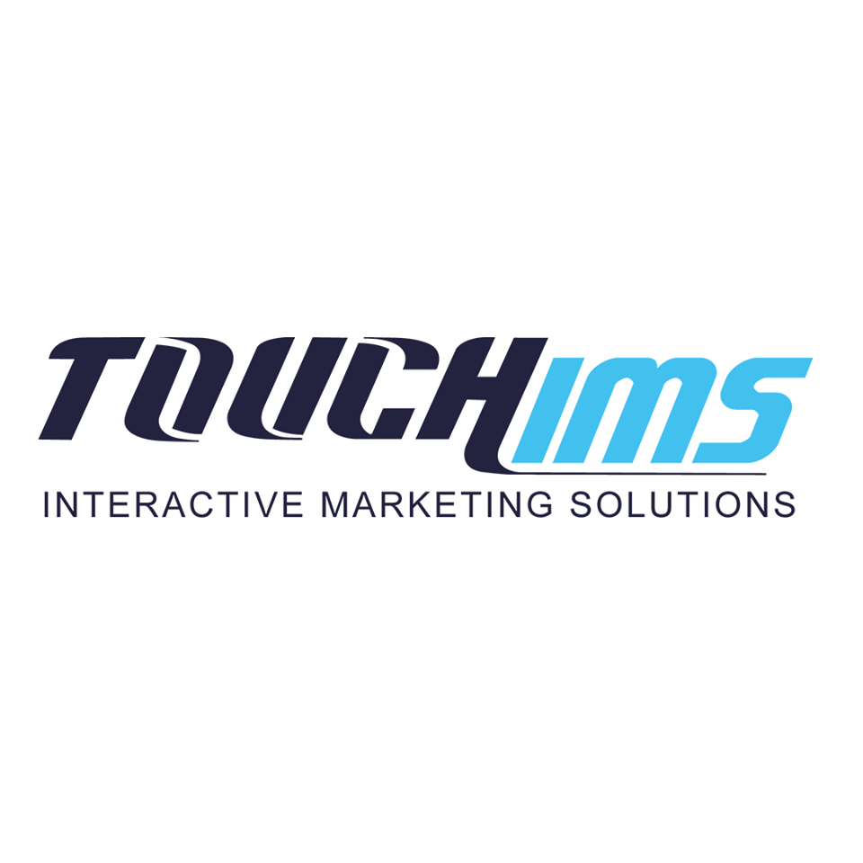 TOUCHims Interactive Marketing Solutions