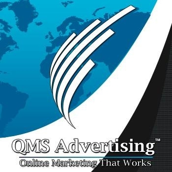 Quad Marketing Solutions's logo