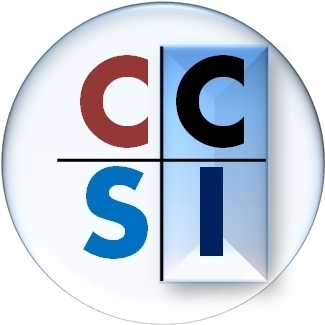 CC Staffing International's logo