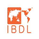 IBDL - International Business Driving License's logo