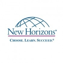 New Horizons Learning Centers - Jeddah's logo