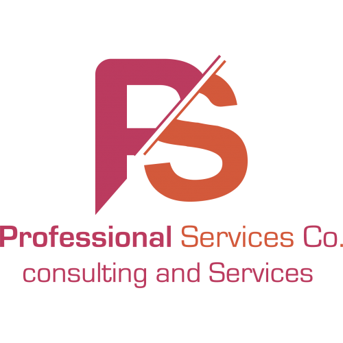 professional Services's logo