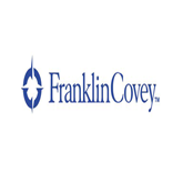 FranklinCovey's logo