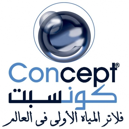 Concept Group's logo