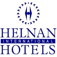 Helnan International Hotels's logo