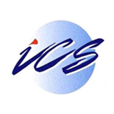 INTEGRATED COMPUTER SYSTEMS (ICS)'s logo