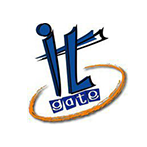 IT-Gate Academy's logo