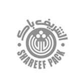 Al-Shareef Factory For Carton Containers's logo