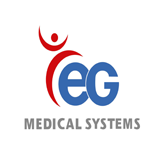 Egyptian Group for Medical systems's logo