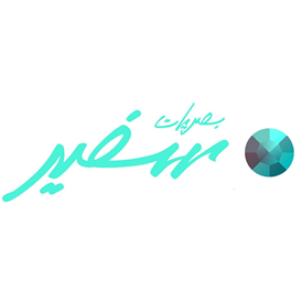 Safeir Optics's logo