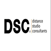 Distance Studio Consultants's logo