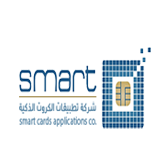 Smart Cards Applications Company's logo