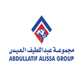 Abdullatif Alissa Group Holding Co.'s logo