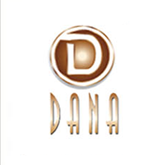 AL DANA International's logo
