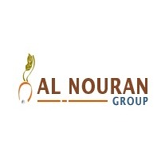 Al Sharkia Sugar's logo