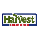 Harvest Foods Egypt's logo