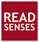 ReadSenses's logo