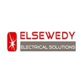 El Sewedy Electrical Solutions's logo