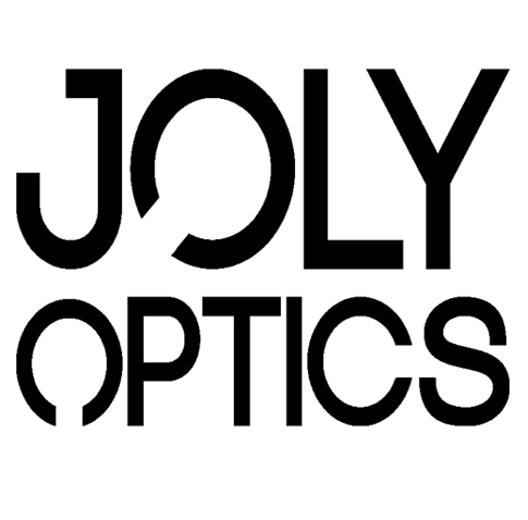 Joly Optics's logo