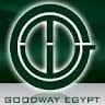Good Way Egypt's logo