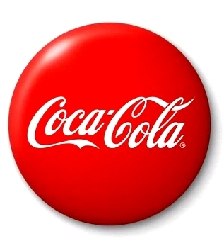 Coca-Cola Bottling Company of Egypt's logo
