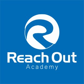 Reach Out Academy's logo