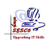 Sesco Computer Co's logo