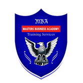 MBA.Masters Business's logo
