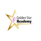 Golden Star Academy's logo