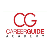 Career Guide Academy's logo