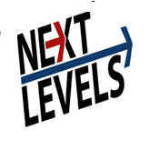 NEXT LEVELS's logo