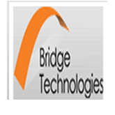 Bridge Technologies's logo