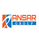 Elansar Group's logo