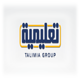 Talimia Group's logo