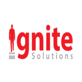 Ignite Solutions's logo