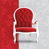 Kabbani Furniture's logo