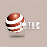 INTEC - International Experts & Consultants Association's logo