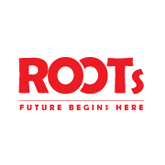 Technology Root's logo