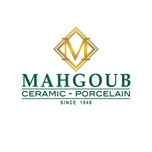 Mahgoub For Trading & Importing's logo