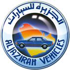 Al Jazirah Vehicles Agencies Co. Ltd.'s logo