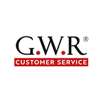 GWR Consulting's logo