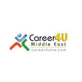 Career4u's logo