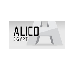 Alico Egypt's logo