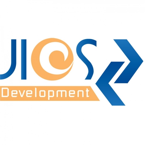 Jios Development's logo